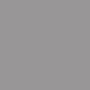 Bordsservetter 40x40cm 3-lags grå 1000st